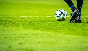 Soccer Betting Tips: Winning by Betting on Soccer