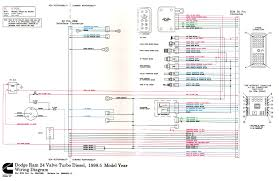 cat 3126 intake heater wiring diagram images cat c7 engine oil cat 3126 oil temp sensor location cat engine image for user
