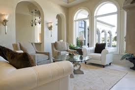lighting sconces for living room. This Sconce Lighting Is Designed Like A Torch To Give An Antique Appeal, While Still Sconces For Living Room E