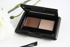 elf s eyebrow kit in light is the perfect contour for pale skin