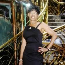 Myra Wade - Address, Phone Number, Public Records   Radaris