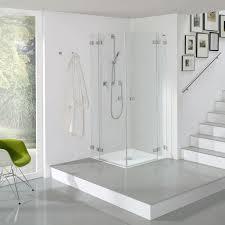 shower glass panel neo angle shower doors sliding glass shower doors single shower door frameless glass shower glass shower door handles frameless sliding
