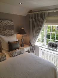 grey and white bedroom contemporary bedroom bedroom grey white bedroom