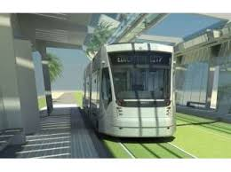 Mover System Habtoor Leighton To Build People Mover System In Qatar