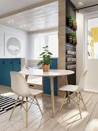 decor for studio apartments best 25 studio apartment plan ideas on pinterest studio