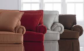 how to spot good quality sofa things you need to know about ing a sofa