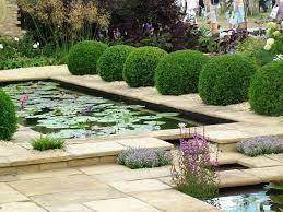 Small Picture 23 best Water Gardens images on Pinterest Garden ideas Backyard