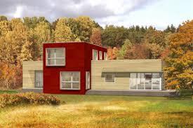 energy efficient house plans. Fine Efficient Signature Modern Front Elevation For Energy Efficient House Plans E