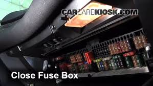 interior fuse box location 1999 2006 bmw 325i 2001 bmw 325i 2 5 Bmw 325i Fuse Box interior fuse box location 1999 2006 bmw 325i 2001 bmw 325i 2 5l 6 cyl sedan bmw 325i fuse box diagram