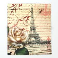 paris throw blankets vintage chandelier white rose notes tower throw blanket paris themed throw blankets