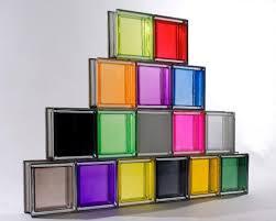 glass bricks 1 1338054057 0