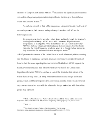 scientific essay example we have prepared a list of example  science essays science essays scientific paper writing service nyc examples essay and paper political essay