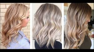 Best Ash Blonde Hair Dye For Yellow Hair