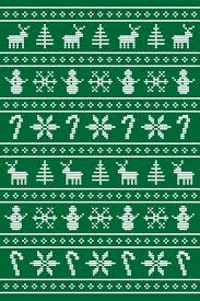 christmas sweater pattern background green. Delighful Sweater Christmas Sweater Pattern Throughout Christmas Sweater Pattern Background Green