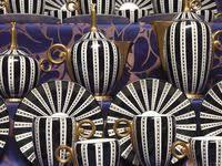 Art Deco: Tableware/Flatware: лучшие изображения (183 ...