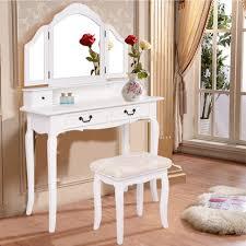 bathroom vanities with makeup table. Medium Size Of Home Design:bathroom Vanity With Makeup Table Together Nice Bathroom Vanities