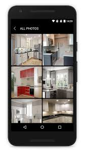 Kitchen Cabinets Hd For Android Apk Download
