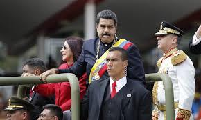 Venezuela will Dollar-Abhängigkeit verringern