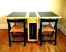 big lots card table big lots card table card table set card table with chairs card big lots card table