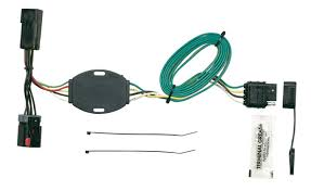 hopkins trailer wiring diagram solidfonts wiring diagram for a hopkins the