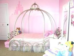 I Want To Do This With Some Super Sweet Material For The Girls Bed ...