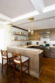 Oak Floor Kitchen Browse White Oak Wide Plank Floors