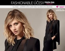 02 Glunge Fashionable Ucesy Podzim 2016 Zima 2017jpg