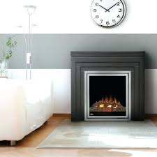 napolean electric fireplaces napoleon ef30 napoleon ef30 electric fireplace napoleon 50 in clearion see thru electric