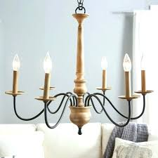 candle covers for chandeliers chandelier candle covers and antique brass chandelier also blown glass chandelier dazzling candle covers for chandeliers