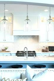 modern kitchen backsplash tile white kitchen tile ideas modern concept glass cabinets tiles white kitchen tile