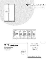 gler341as2 wiring diagram 25 wiring diagram images wiring electrolux 19000101 20150717 00096855 frigidaire refrigerator wiring diagram dolgular com wiring diagram for gler341as2 at cita asia