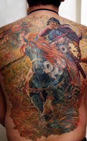 самые топовые татуировки на руке красивые мужские татуировки