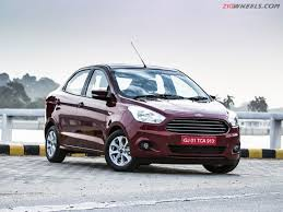 new car launches this yearFord to Launch Three New Car Models in India Over Coming 9 Months