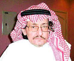إدريس لم يعد قادرا على الجلوس وينتظر تدخلا عاجلا - أخبار السعودية