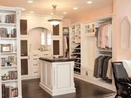 Huge Closets walk in closets cool walk in closets master closet photos hgtv 8439 by uwakikaiketsu.us