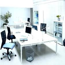 ikea office furniture ideas. Fresh Design Office Furniture Ideas Layout Decorating Best Creative Modern Ikea O . Home Chairs On