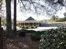 Pinewood to remain golf and country club with sale to private ...