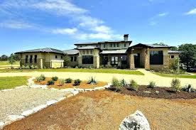 hill country home plans ranch style house plans ranch house plans ranch home custom d hill