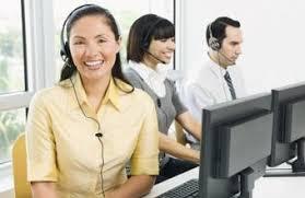 Call Center Customer Service Representative Interview Answer Tips