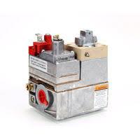 frymaster mj45 parts manuals parts town frymaster 8071604 valve hnywll pro millivolt gas