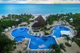 inclusive resorts in riviera maya