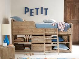 boys storage bed. Exellent Storage Clamber Doodle Kidsu0027 Bed In Boys Storage Bed S