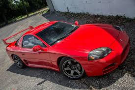 2018 mitsubishi 3000gt vr4. perfect 3000gt extremely clean 1999 mitsubishi 3000gt vr4 will bring out the fanboy in you inside 2018 mitsubishi 3000gt vr4