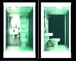 shower toilet sink combo toilet sink shower combo toilet shower sink toilet shower sink combo designing