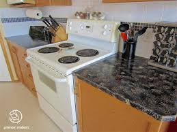 painting laminate countertops look like granite luxury bright formica can painted redo you paint kitchen redoing