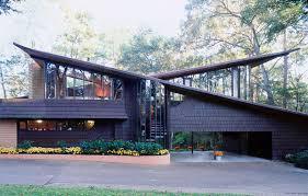 Grant Mudford Modern Interior Architecture Architecture