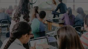 Image result for Explore different approaches to teaching and learning in online learning