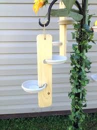 charming bird feeder designs diy easy wood bird feeder new best birdhouses squirrel feeders plans ideas