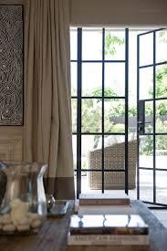 Window Treatments Metal Doors 47 Best Doors Images On Pinterest Steel Windows Architecture