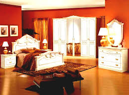 bedroom colors orange. Excellent Bedroom : Room Paint Colors Orange Walls Living Gray And With Likable Furniture Trend Ideen Concept Adjust To Your Residence